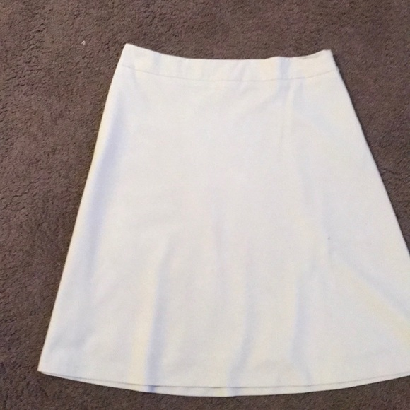 Womens Skirt Olsen Discounts Cheap Sale Visit Many Kinds Of For Sale Supply 60IiNcHdE